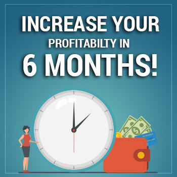 5 Ways to Improve Your Medical Practice's Profitability