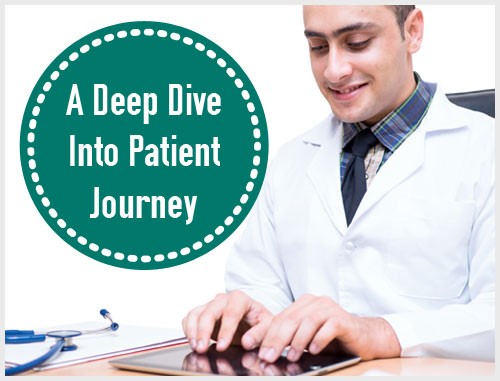 A Deep Dive Into Patient Journey