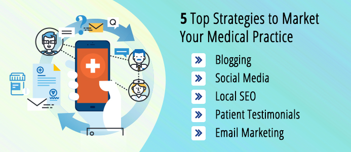 How to Grow Your Medical Practice?