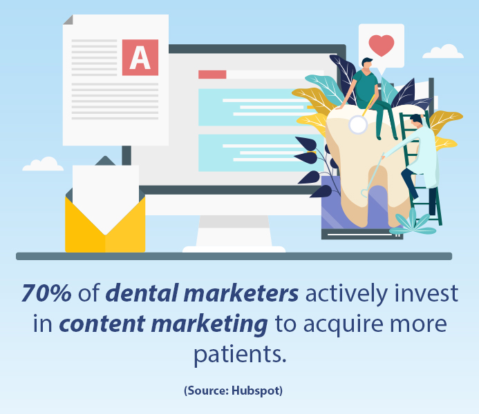 21 Guaranteed Ways to Attract More Patients to Your Dental Clinic!