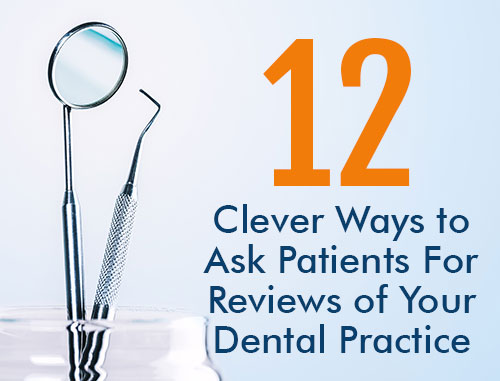 12-Clever-Ways-to-Ask-Patients-For-Reviews