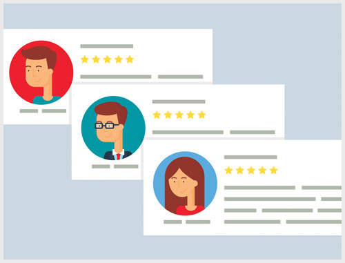 5 Reasons For Reading Your Online Patient Reviews