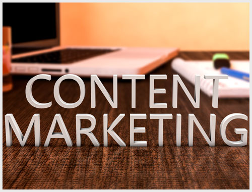 Why You Need to Start Healthcare Content Marketing