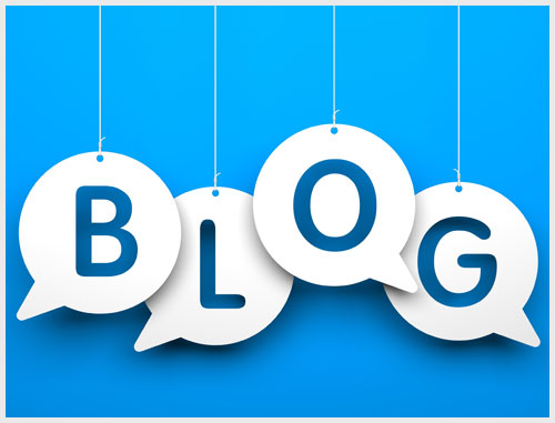 Why Blogging is Key to Your Healthcare Marketing Strategy