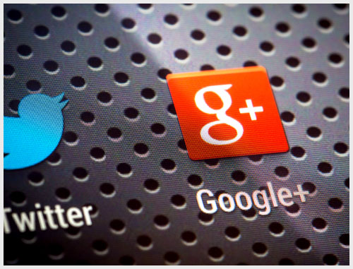 What the Google-Twitter Search Partnership Means to  Medical, Dental & Veterinary Healthcare Providers