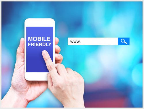 Why Your Healthcare Website Must Be Mobile-Friendly