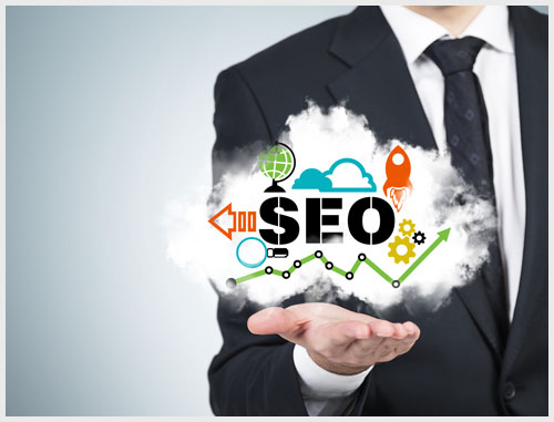 Top SEO Mistakes Anyone Can Make