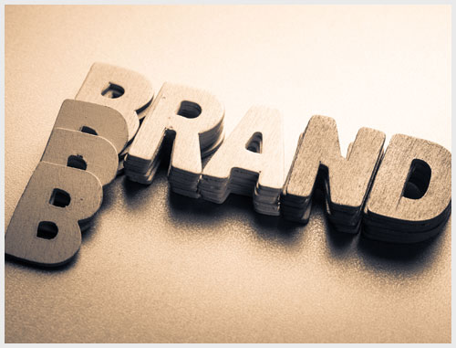 Why Branding Your Practice Is Important