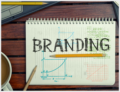 Is It Time to Brand Your Practice?