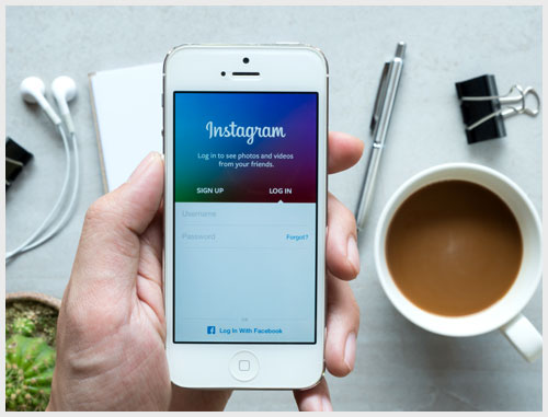 Should Instagram Be Part of Your Social Media Strategy?