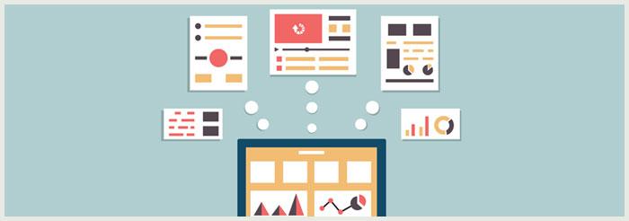 Make Your Website Content Patient-Friendly & Informative