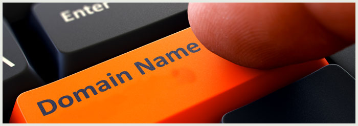 Choose the Right Domain Name for Your Website