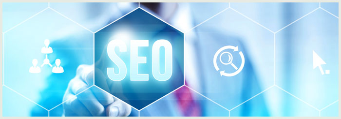 Why SEO is Important for Your Website and Content