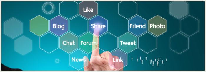 Manage All Your Social Media Sites on One Platform