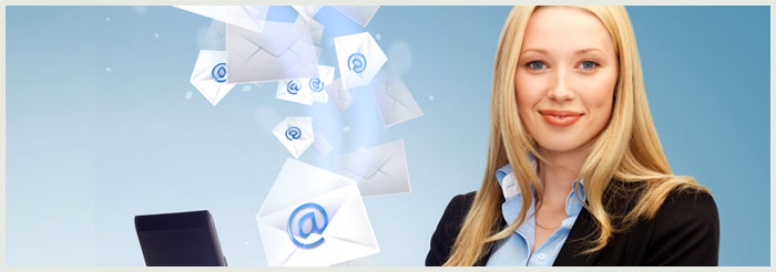 How to Update Your Email Newsletter