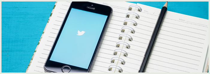 Your Healthcare Marketing Guide to Twitter