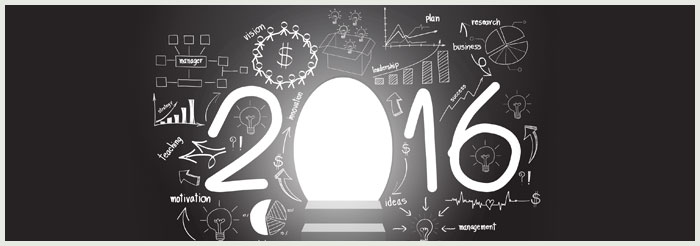 Review Your 2016 Marketing Plan