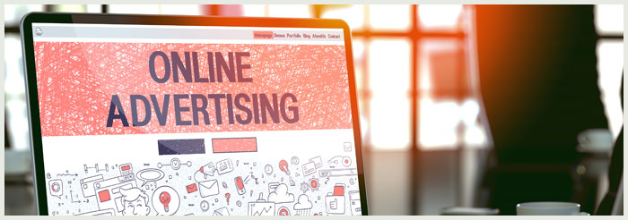 The Importance of Online Advertising for Healthcare Marketing