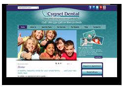 Cygnet Dental