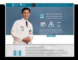 Comprehensive Digestive Healthcare