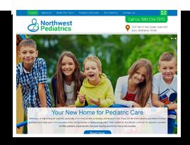 Northwest Pediatrics