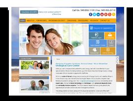 Orange County Urology Associates
