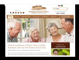 Pennington Family Dentistry