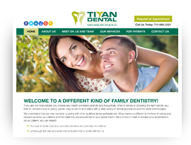 Titan Dental