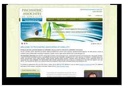 Psychiatric Associates
