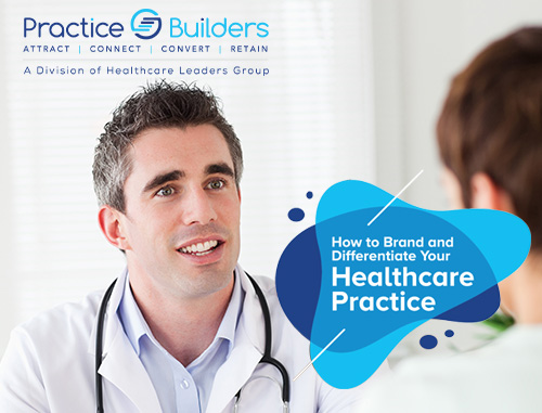 How Does Branding Benefit Your Practice?