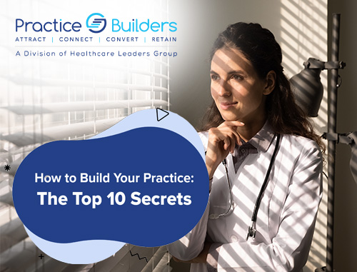 Build Your Practice in 2015-2016