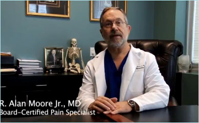 Pain Management Center of Houston