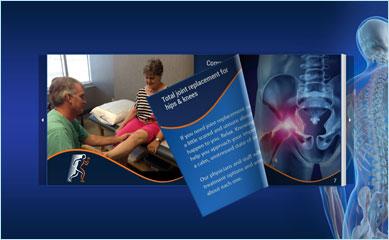 Northeast Orthopaedics & Sports Medicine