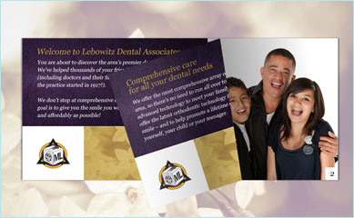 Lebowitz Dental