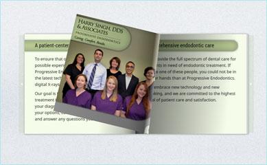 Progresive Endodontics